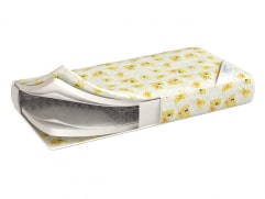 Chicco Roll 80x180 см